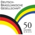 DBG- Deutsche -Brasilianiche Gesellschaft